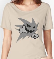 Haunter: Dream Eater Women's Relaxed Fit T-Shirt