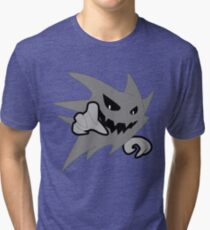 Haunter: Dream Eater Tri-blend T-Shirt