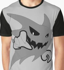 Haunter: Dream Eater Graphic T-Shirt