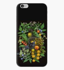 Trout Lily Farmstand iPhone Case