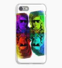 They Live - Obey iPhone Case/Skin