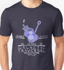 50 Years of Orbble Juice T-Shirt