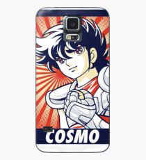COSMO Case/Skin for Samsung Galaxy