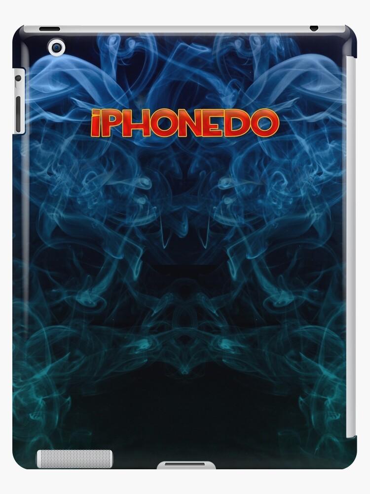 iPhonedo 2014 by iPhonedo