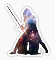 Kylo Ren Sticker