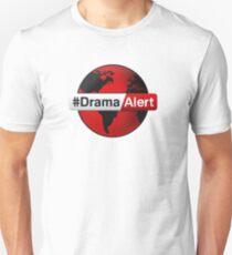 #DramaAlert - KEEMSTAR Shirt T-Shirt