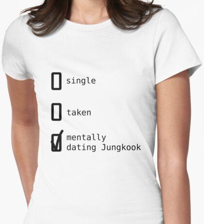 Innentueren online dating