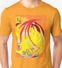 Oniric colors T-Shirt