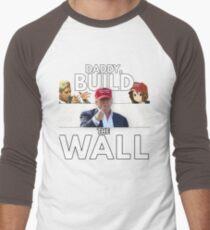 ra%2Craglan%2Cx925%2Cwhite_asphalt%2Cfront c%2C210%2C180%2C210%2C230 bg%2Cf8f8f8.lite 1 meme daddy t shirts redbubble