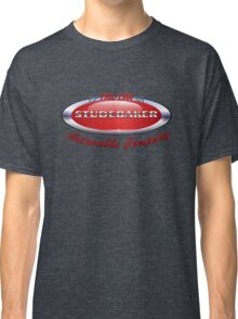 Studebaker  badge T Shirt  Classic T-Shirt