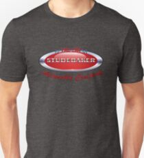 Studebaker  badge T Shirt  T-Shirt