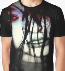 BLEH Graphic T-Shirt