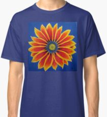 Gazania - New items now available Classic T-Shirt