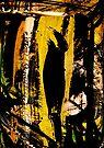 blackbird.... by banrai