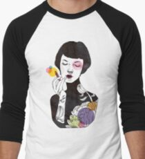 Put on Some Colour! (version 2) T-Shirt