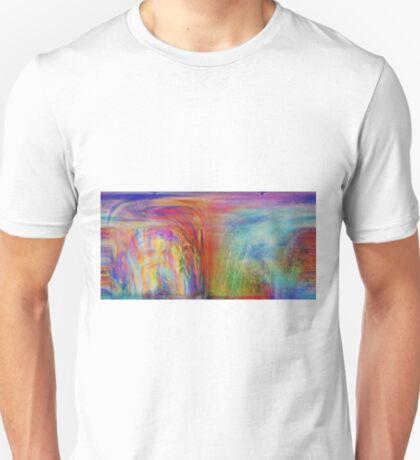 A well of joy T-Shirt