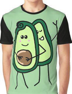 'Aving a Cado! Graphic T-Shirt