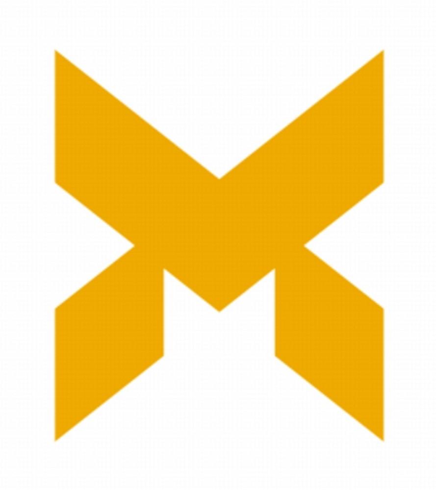 Monarch Solutions (Quantam Break) by Sxm-N