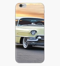 1954 Cadillac Coupe DeVille iPhone Case