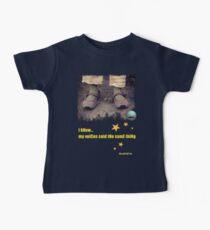 Voices Kids Clothes