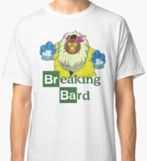 Breaking Bard Classic T-Shirt