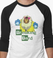 Breaking Bard T-Shirt