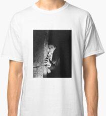 Dracula Classic T-Shirt