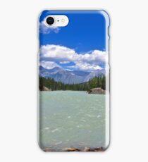 Banff iPhone Case/Skin
