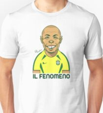 Il Fenomeno T-Shirt