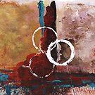 Abstract by Alga Washington