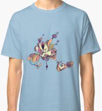 Drifting Classic T-Shirt
