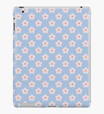 Plum Blossoms  iPad Case/Skin