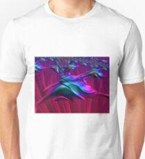 Deception Unisex T-Shirt