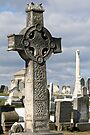 Celtic Memory by WalnutHill