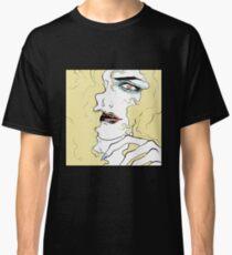 The Vampire Lestat Classic T-Shirt