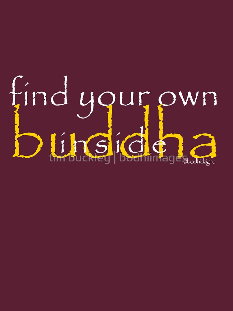 find buddha by bodhiimages