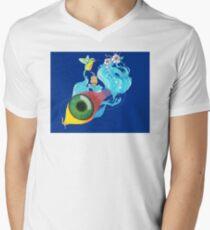 Eye Sea You T-Shirt