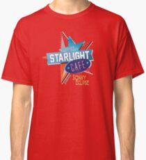 Cosmic Ray's // Sonny Eclipse Classic T-Shirt