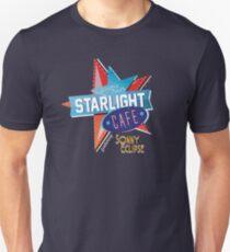 Camiseta unisex Cosmic Ray's / Sonny Eclipse
