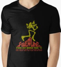 Powerline T-Shirt