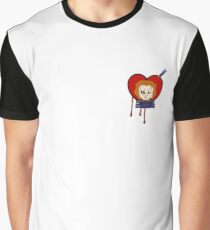 Childs Play Graphic T-Shirt