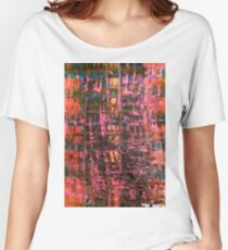 Scrambled by Margo Humphries Women's Relaxed Fit T-Shirt
