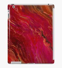 Brown Dwarf iPad Case/Skin