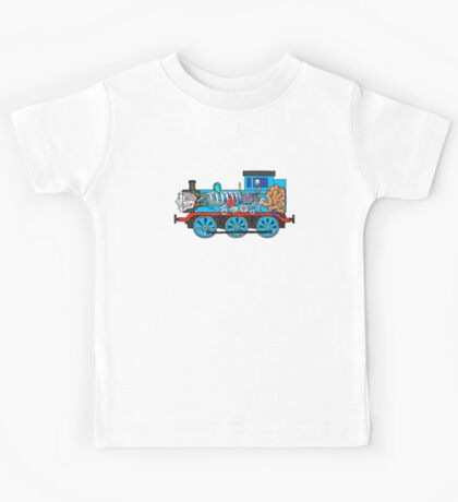 Toot Toot Kids Clothes