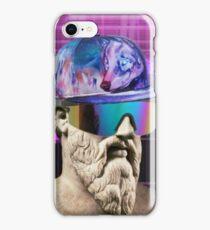 Pythagorean Swag  iPhone Case/Skin