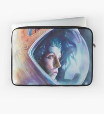 Ripley Laptop Sleeve