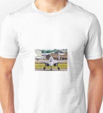 SU30 T-Shirt