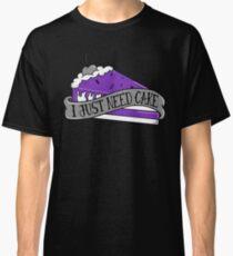 Ace Cake Classic T-Shirt