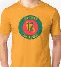 Dhaka Dozen T-Shirt
