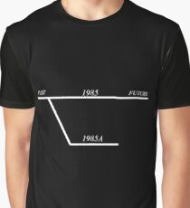 Here, Let Me Illustrate Graphic T-Shirt